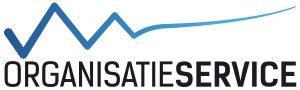 Logo Organisatieservice